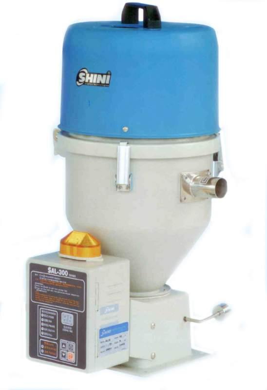 Máy hút SHINI SAL-300