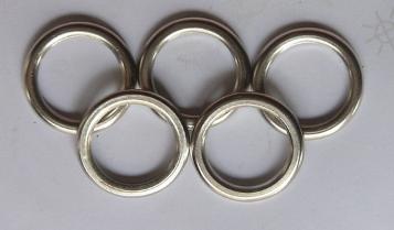 Vòng O Ring