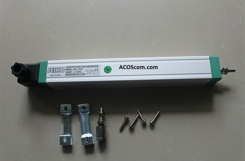 Thước máy ép nhựa 50-2200mm